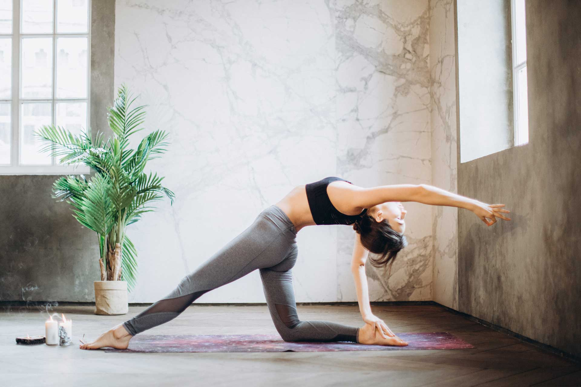 insights-on-yoga-and-afterwork